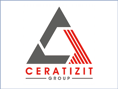 logo Ceratizit